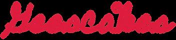 Geescakes-Logo.png