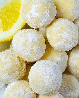 Limoncello Truffles.jpg