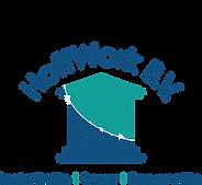 Nieuw logo BV Website.png