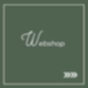 websho.png