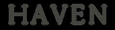 haven-logo-dark.png