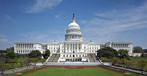 United_States_Capitol_west_front_edit2.j