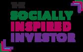 SociallyInspiredInvestor_Logo-1.png