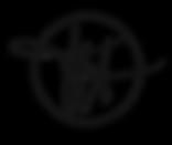 TH Logo.png