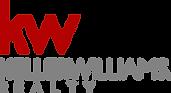 keller-williams-unveils-new-logo-png-3.p