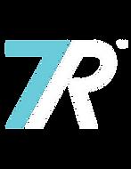 7R-new-logo-TM-WHITE.png