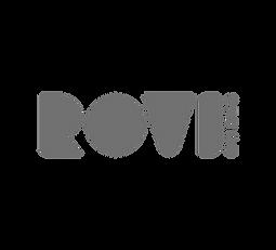 rovihomes%2520logo_edited_edited.png