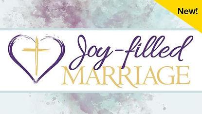 joy-filled marriage.jpg