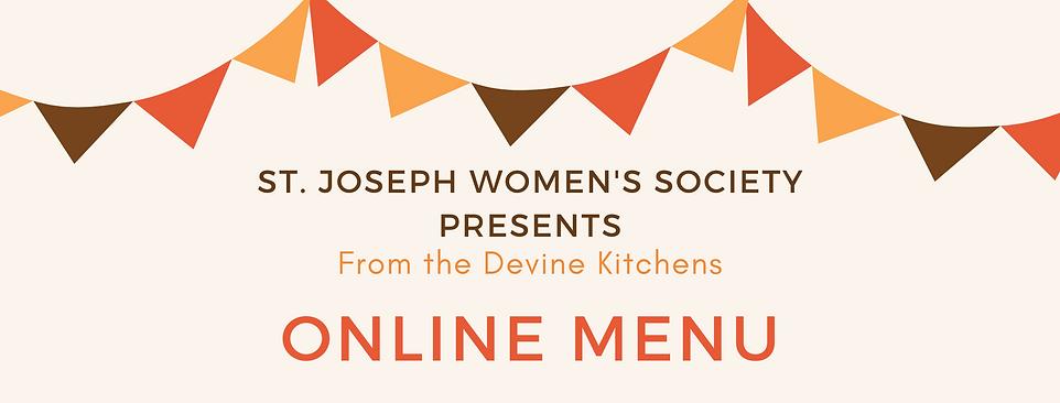 online menu header.png