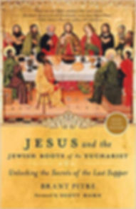 image of jesus and the jewish roots of t