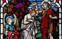 Sacraments - Baptism.jpg