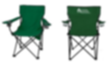 folding chairs pic.png