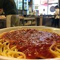Spaghetti-Marinara.jpeg