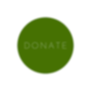 Copy of donate (1).png