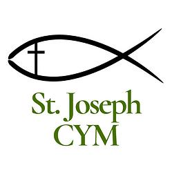 stjoscym logo (1).png