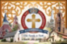 Bicentennial-Banner-header-image-web.jpg