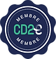 CD2E - Membre permanent.png