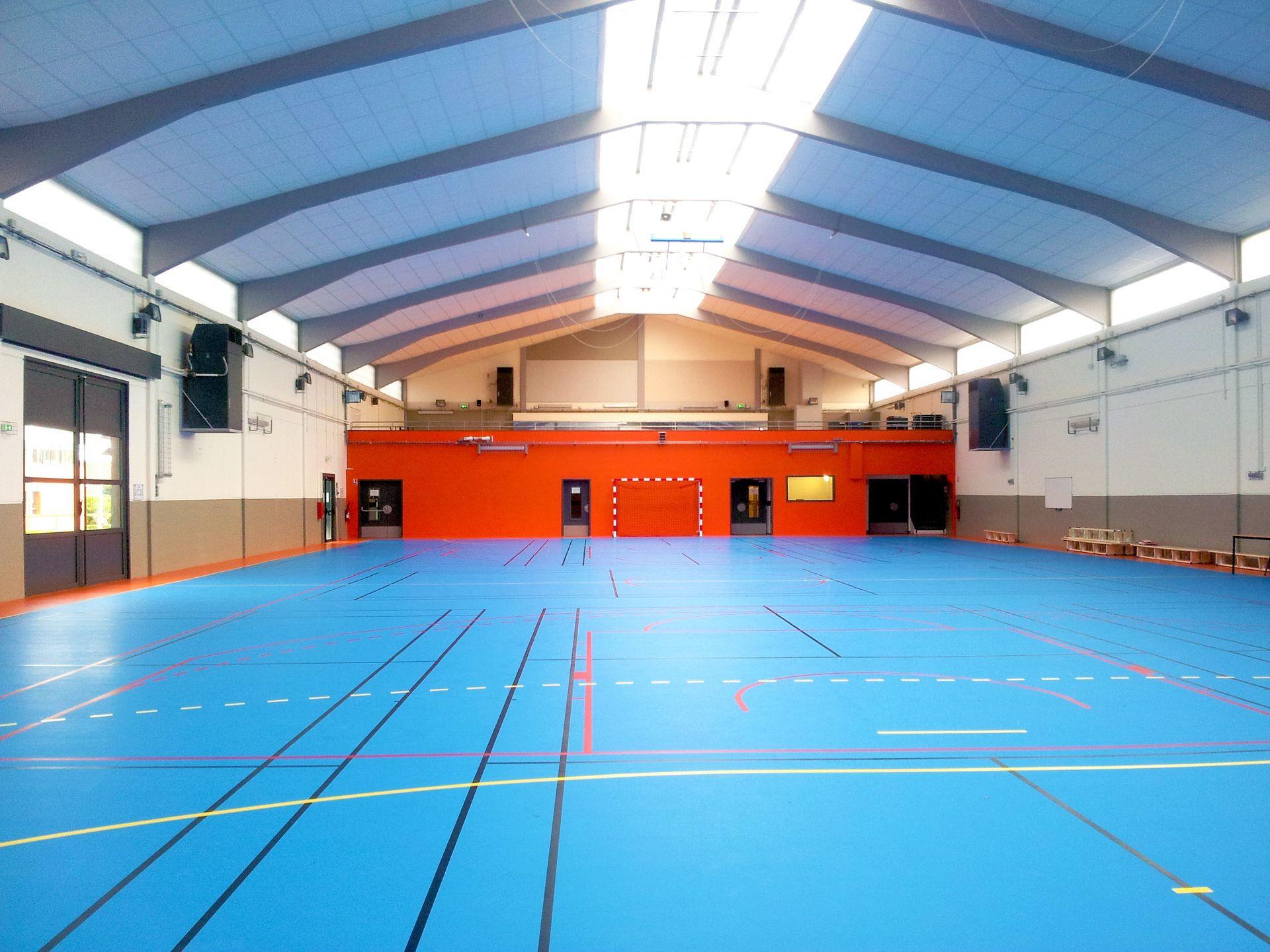 Sport Loisirs- 19.jpg