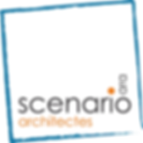 Scenario - Logo grand - fond blanc THD.p