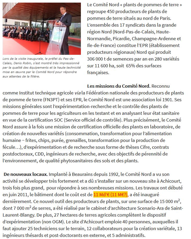 La Gazette NPDC 2012.png