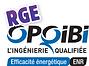 OPQIBI - Logo OPQIBI + RGE - BD.png