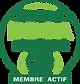 BBCA_-Bât_Membre_actif.png