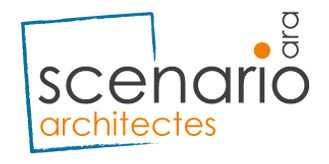 Scenario - Logo petit - fond blanc.jpg.j
