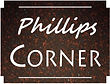 Phillips Monument sign cropped.jpg