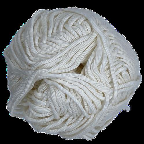 Cahlista - Bridal White
