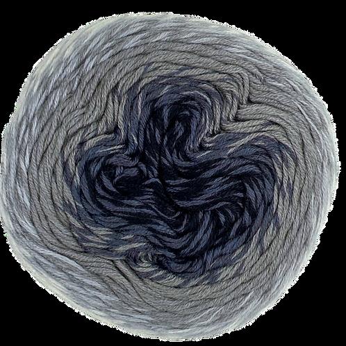 Whirl - Fine Art - Minimalism