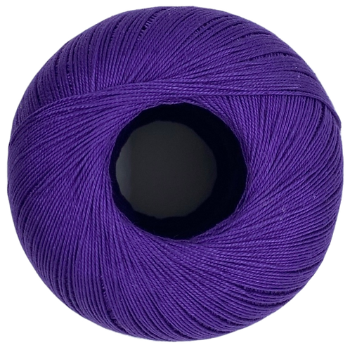 Maxi Sweet Treat - Deep Violet