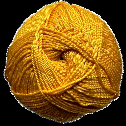 Catona 50g - Yellow Gold