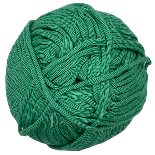 Cahlista - Parrot Green