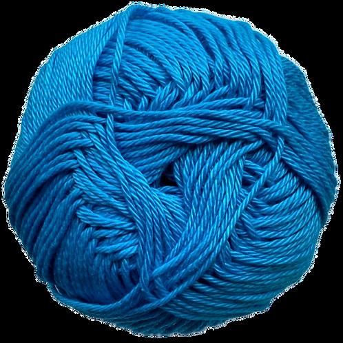 Catona 50g - Vivid Blue