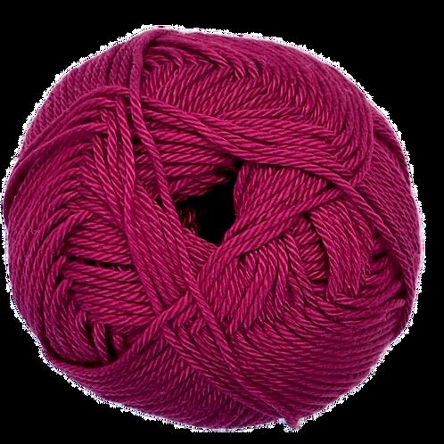 Catona 25g - Ruby
