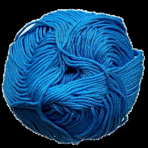 Catona 25g - Powder Blue