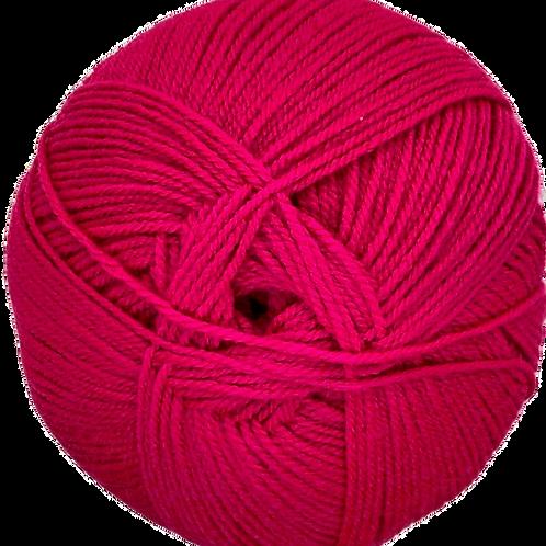 Colour Crafter - Apeldoorn