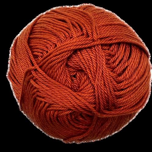 Catona 50g - Rust