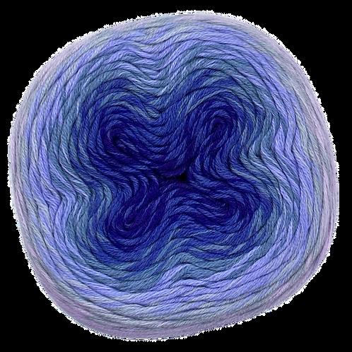 Whirl - Fine Art -Impressionism