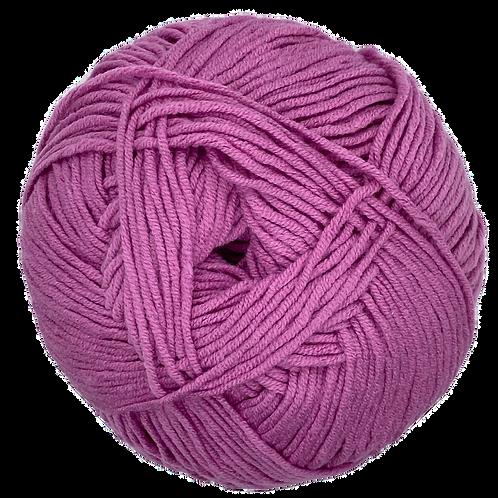 Softfun - Pink