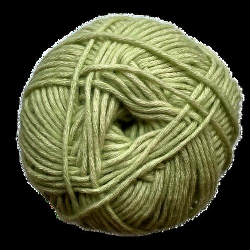 Stone Washed - New Jade