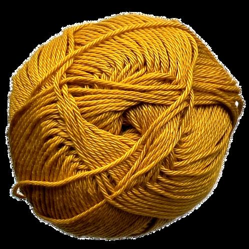 Catona 50g - Saffron
