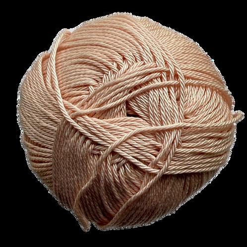 Catona 25g - Petal Peach