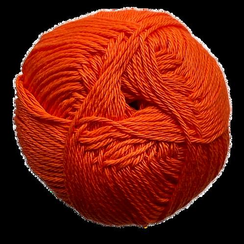 Catona 50g - Royal Orange