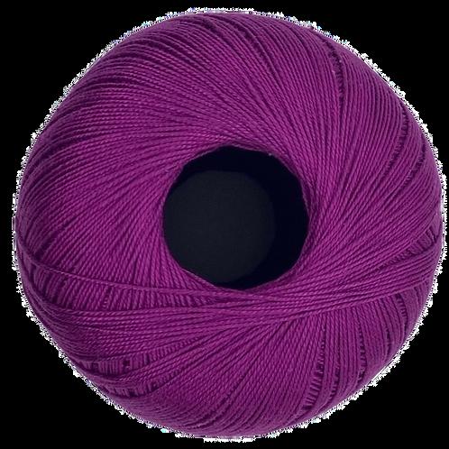 Maxi Sweet Treat - Tyrian Purple