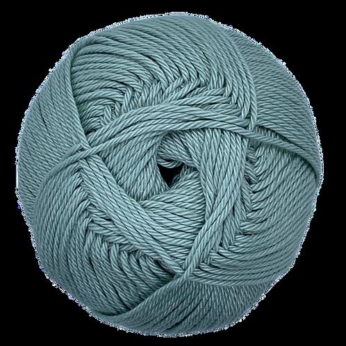 Catona 50g - Silver Green