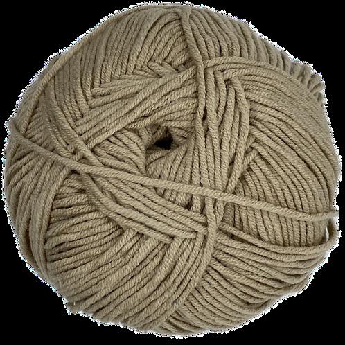 Softfun - Wheat