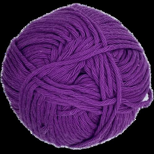Cahlista - Ultra Violet