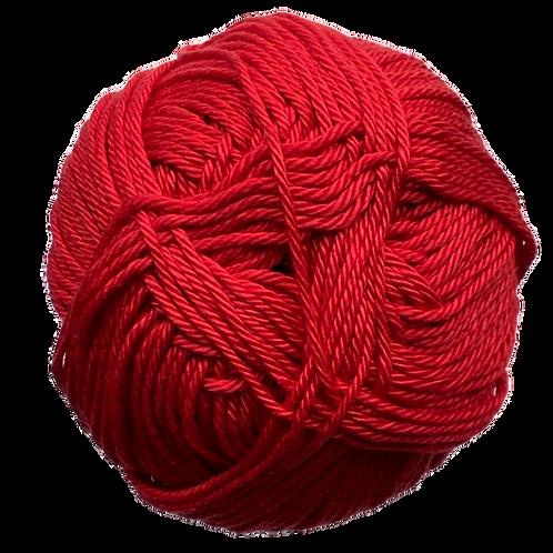 Catona 50g - Hot Red