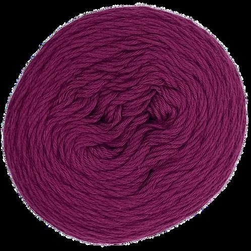 Whirlette - Pomegranate